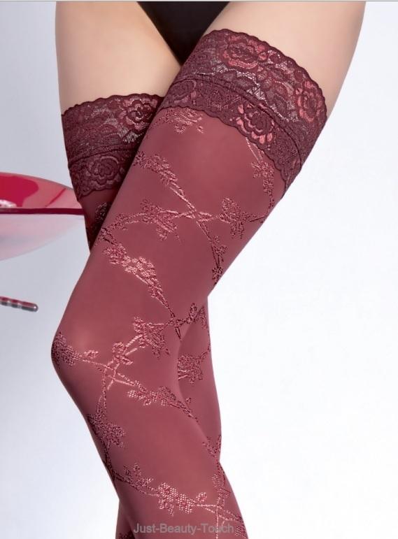 high heels bdsm erotische massage regensburg